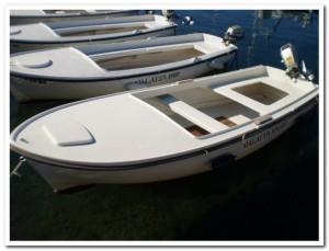 boat-rental-ulcinj.jpg