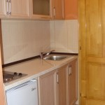 """ada-bojana-apartments-kitchen.jpg"""