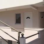 cobacabana-beach-apartment.jpg