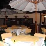 """bellini-restaurant-ulcinj.jpg"""