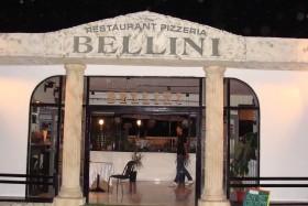 Restaurant-Bellini-Ulcinj