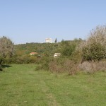 land -on-the-bojana-river-for-sale