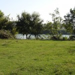 land-for-sale-near-ada-bojana