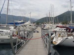 """porto-montenegro-tivat.jpg"""