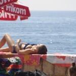 ulcinj-beach.jpg