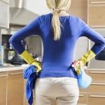 """house-cleaning-ulcinj.jpg"""