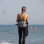 kite-surfing-ulcinj.jpg