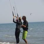 kitesurfing-ulcinj.jpg