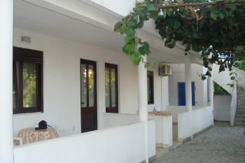 Mediteran Apartment