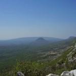 Rumija Hiking