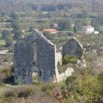 Svach ancient city