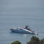 montenegro marina