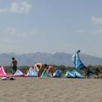 best-kitesurfing-ulcinj.jpg