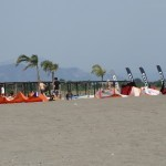 kiteboarding-ulcinj.jpg
