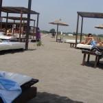 ulcinj-beach