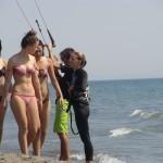 best-kiteboarding-ulcinj.jpg