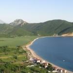 buljarica-bay