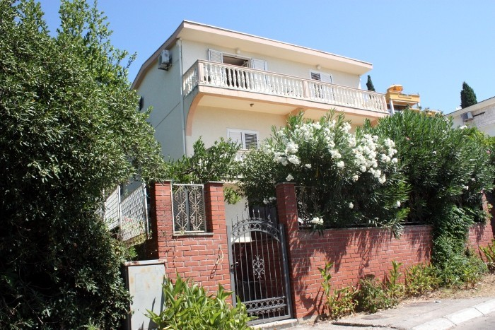 house-for-sale-ulcinj.jpg