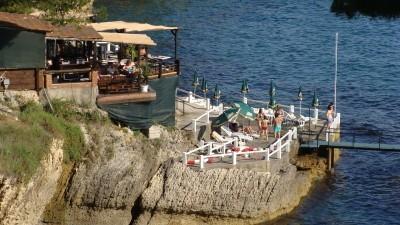 ibiza-beach-ulcinj.jpg