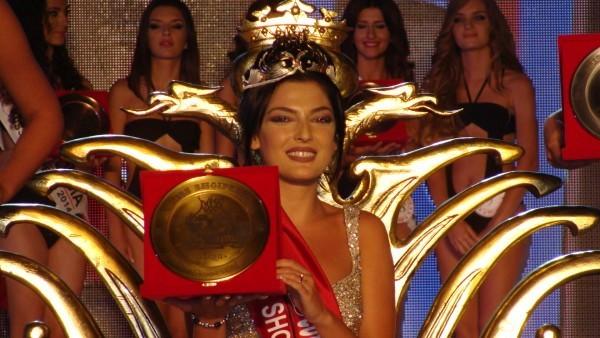 miss-albania-2014.jpg