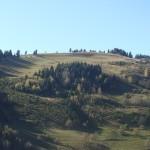 accursed-montain-montenegro