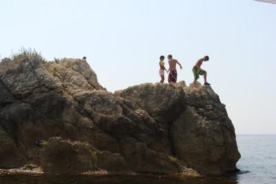 liman-beach-ulcinj.jpg